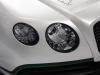 2012 Bentley Continental GT3 Concept thumbnail photo 719