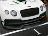 2012 Bentley Continental GT3 Concept thumbnail photo 720