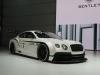2012 Bentley Continental GT3 Concept thumbnail photo 723