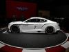 2012 Bentley Continental GT3 Concept thumbnail photo 724