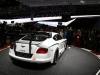 2012 Bentley Continental GT3 Concept thumbnail photo 725