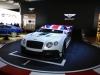 2012 Bentley Continental GT3 Concept thumbnail photo 726