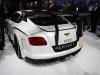 Bentley Continental GT3 Concept (2012)