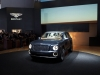 2012 Bentley EX9 F Concept thumbnail photo 3303
