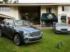 2012 Bentley EX9 F Concept thumbnail photo 3304