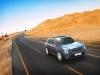 2012 Bentley EX9 F Concept thumbnail photo 3308