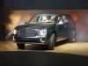 Bentley EX9 F Concept 2012