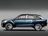 2012 Bentley EX9 F Concept thumbnail photo 3311