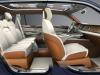 2012 Bentley EX9 F Concept thumbnail photo 3313