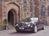 2012 Bentley Mulsanne Diamond Jubilee Edition thumbnail photo 3320