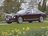 2012 Bentley Mulsanne Diamond Jubilee Edition thumbnail photo 3322