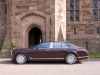 2012 Bentley Mulsanne Diamond Jubilee Edition thumbnail photo 3325
