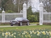 2012 Bentley Mulsanne Diamond Jubilee Edition thumbnail photo 3326