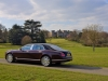 Bentley Mulsanne Diamond Jubilee Edition 2012