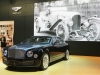 2012 Bentley Mulsanne Diamond Jubilee Edition thumbnail photo 3329