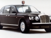 2012 Bentley Mulsanne Diamond Jubilee Edition thumbnail photo 3330