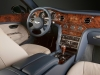 2012 Bentley Mulsanne Diamond Jubilee Edition thumbnail photo 3333