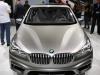 2012 BMW Concept Active Tourer thumbnail photo 1130