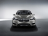 2012 BMW Concept Active Tourer thumbnail photo 1131