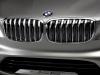 2012 BMW Concept Active Tourer thumbnail photo 1132