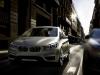 2012 BMW Concept Active Tourer thumbnail photo 1134