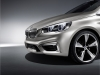 2012 BMW Concept Active Tourer thumbnail photo 1135