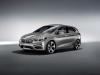 2012 BMW Concept Active Tourer thumbnail photo 1138