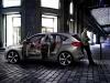 2012 BMW Concept Active Tourer thumbnail photo 1141
