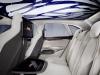BMW Concept Active Tourer 2012