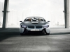 2012 BMW i8 Spyder Concept thumbnail photo 3096