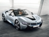 2012 BMW i8 Spyder Concept thumbnail photo 3098