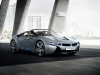 2012 BMW i8 Spyder Concept thumbnail photo 3100