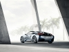 2012 BMW i8 Spyder Concept thumbnail photo 3101