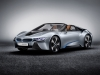 2012 BMW i8 Spyder Concept thumbnail photo 3105
