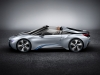 2012 BMW i8 Spyder Concept thumbnail photo 3106