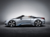 2012 BMW i8 Spyder Concept thumbnail photo 3107
