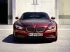 2012 BMW Zagato Coupe thumbnail photo 11017