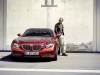 2012 BMW Zagato Coupe thumbnail photo 11019