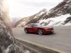2012 BMW Zagato Coupe thumbnail photo 11020
