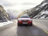 2012 BMW Zagato Coupe thumbnail photo 11021