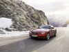 2012 BMW Zagato Coupe thumbnail photo 11022