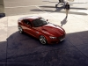 2012 BMW Zagato Coupe thumbnail photo 11023