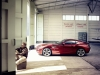 2012 BMW Zagato Coupe thumbnail photo 11025