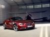 2012 BMW Zagato Coupe thumbnail photo 11028