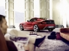 2012 BMW Zagato Coupe thumbnail photo 11029