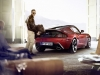 2012 BMW Zagato Coupe thumbnail photo 11030