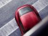 BMW Zagato Coupe 2012