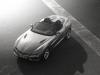 2012 BMW Zagato Roadster thumbnail photo 3337