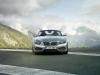2012 BMW Zagato Roadster thumbnail photo 3339
