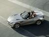 2012 BMW Zagato Roadster thumbnail photo 3341